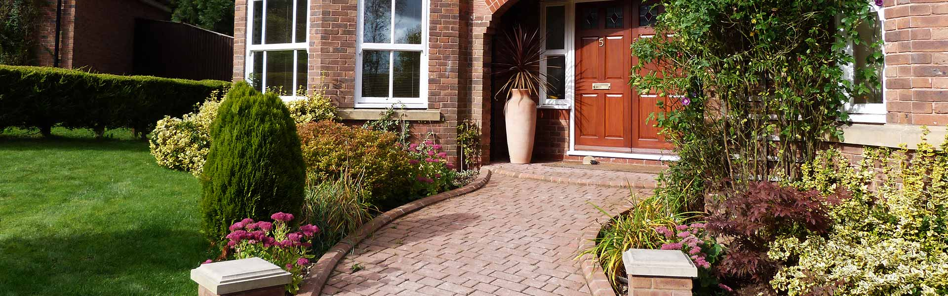 Driveway Testimonials Coventry
